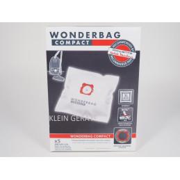 Bolsas 3 litros Wonderbag...