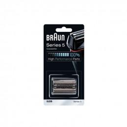 Cassette negro 52B Nueva...