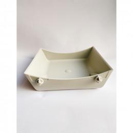 Crepera Le Creuset Aluminio forjado 24 cm
